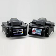 High-end Fusion Splicers | S185LDF/S185PMLDF