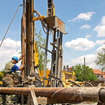 Things to Consider When Buying Drilling Equipment for a Mining Site