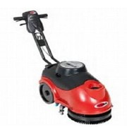 Viper AS380C Electric Floor Scrubber