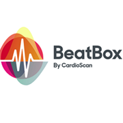 Cardiac Reporting for Blood Pressure | BeatBox