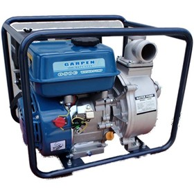 Water Transfer / Volume Pumps