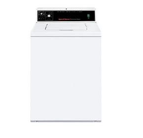 Top Load Washing Machine - Speed Queen SWT811 6.5 kg
