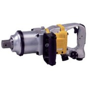 "Impact Wrench | KT-3800G Pro 1"" Sq. Drive"