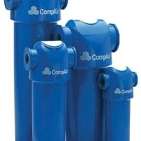 CompAir Compressed Air Filter
