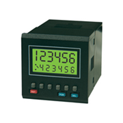 Ucontrol | Digital Multifunction Counter Timer / Preset  - 7932