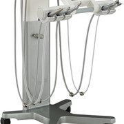 Airel Dental Carts
