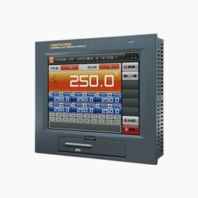 Temperature Controller - TEMP2000M Series
