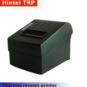 Thermal POS Printer | TP-8802