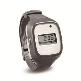 Actigraphy Product | Actiwatch Spectrum Plus