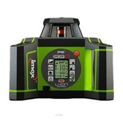 Rotating Laser Level - I99R DG