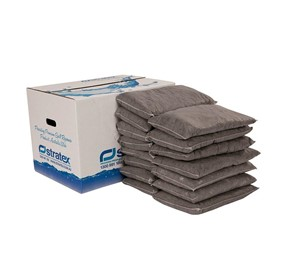 Stratex General Purpose Absorbent Cushions