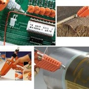 Hot Melt Adhesive | Hot Melt Glue Range
