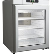 ICS Pacific Pharma 1000GD Medical Fridge