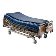 Alternating Pressure Care Mattress | Diamond Auto 8