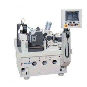 Specialty Centerless Grinding Machines | Micron