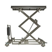 Bariatric Mortuary Lifter - CEA34