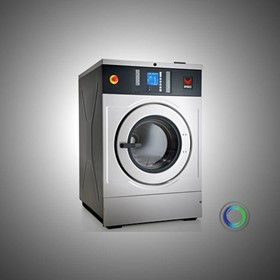 Industrial Washer | WD