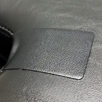Vinyl Surface Repair Patches