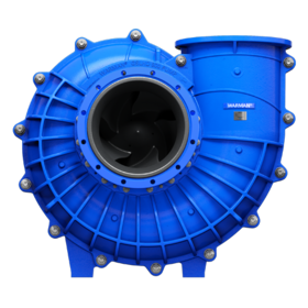 Centrifugal Pumps GSL& GSLHD Series