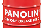 Boom Grease | Panolin Shuttle Orcon TEF 2