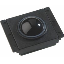 P38 Mechanical Trackball Series
