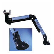 Evolution Fume Extractor Arm
