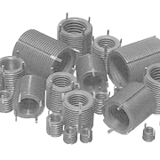 CARR LANE Threaded Key Inserts