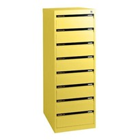 Legal Cabinet – 8 Drawers
