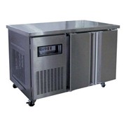 Under Bench Fridge | BAKERS-2UF