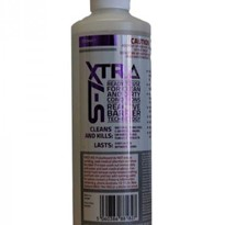 S-7 XTRA 500ml Squirt Bottle for Surface Cleaning