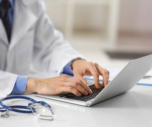 The inability to obtain reliable national general practice data out of EHRs is a major impediment to health reform and primary health research.