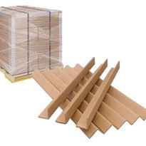 Pallet Stretch Wrap and Pallet Stabilisation Products