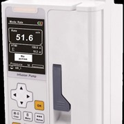 Veterinary Infusion Pumps - IP300V