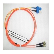 KSM | Mode Conditioning Patch Cord