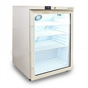 Medifridge Vaccine Chiller 220 Litres