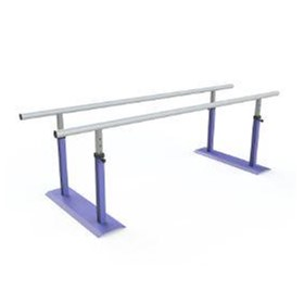 Parallel Bars | 4H710