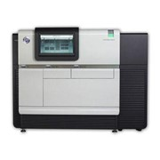 Molecular Test Systems I PacBio RS II