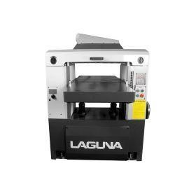 "Laguna 25"" HD Thicknesser with Shear-Tec"