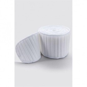 Soft Compression Bandage Roll