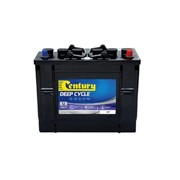 Industrial Batteries I Car Batteries