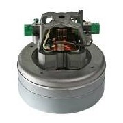 Through Flow Motor - 116604-00 - 7610078 by Ross Brown Sales