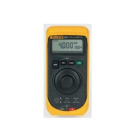 707 Loop Calibrator 4-20MA | Test & Measurement