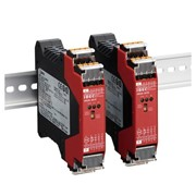 Safety Relay Module | HR2S-301