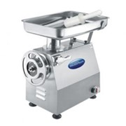Heavy Duty Small Bench-top Meat Mincer | WFM22BSA