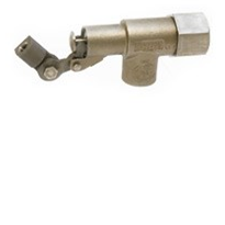 Stainless Steel Float Valves | R1370 & R1371 Series BOB®