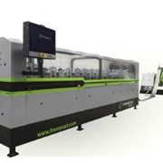 Roll Forming Machine | FRAMECAD ST925iT