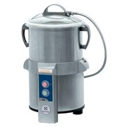 Electrolux | Multi - Purpose Vegetable Peelers - 8 kg
