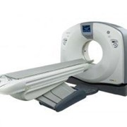 CT Scanners | Optima CT660
