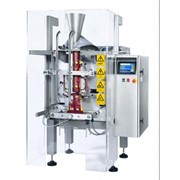 Liquid Filling Machine I Intermittent Series
