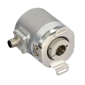 Incremental Encoder | UCD-IPH00-01024-HFSS-PRQ
